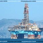 VN24_160411_Piattaforme petrolifere_01