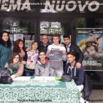 VN24_160411_Promessi Sposi_Cinema-8467