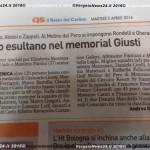 VN24_160412_Gherardi Rondelli_Golf-_0077 copia