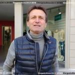 VN24_160412_Gherardi Rondelli_Golf_0022 copia