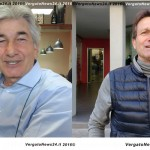 VN24_160412_Gherardi Rondelli_Golf_01
