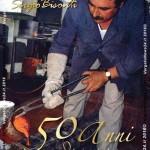 VN24_160412_SERGIO BISONTI_50 - 0001