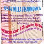 VN24_160413_Festa della Fisarmonica al Centro Sociale Polivalente_02