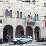 VN24_160428_Vergato_Vigili_Palazzo Comunale_003