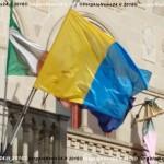 VN24_160428_Vergato_Palazzo Comunale_005