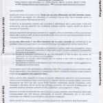 VN24_160429_Vergato_Lettera differenziata