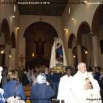 VN24_20160410_Vergato_Processione M. Provvidenza_001