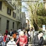 VN24_20160410_Vergato_Processione M. Provvidenza_003