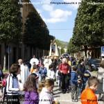 VN24_20160410_Vergato_Processione M. Provvidenza_006