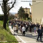 VN24_20160410_Vergato_Processione M. Provvidenza_012