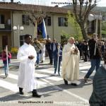 VN24_20160410_Vergato_Processione M. Provvidenza_013