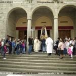 VN24_20160410_Vergato_Processione M. Provvidenza_024