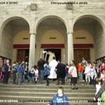 VN24_20160410_Vergato_Processione M. Provvidenza_025