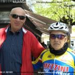 VN24_20160410_Vergato_Processione M. Provvidenza_030
