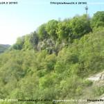 VN24_20160416_Carviano-Grizzana_Crocione_013