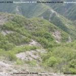 VN24_20160416_Carviano-Grizzana_Crocione_016