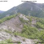VN24_20160416_Carviano-Grizzana_Crocione_018