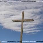 VN24_20160416_Carviano-Grizzana_Crocione_023