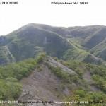 VN24_20160416_Carviano-Grizzana_Crocione_027