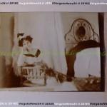 VN24_Carbona_ (12) copia