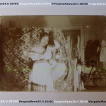 VN24_Carbona_ (14) copia