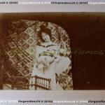 VN24_Carbona_ (16) copia