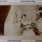 VN24_Carbona_ (23) copia