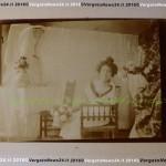 VN24_Carbona_(13) copia