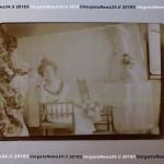 VN24_Carbona_(21) copia