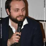 VN24_Montese_Giro d'Italia_002