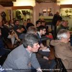 VN24_Montese_Giro d'Italia_003
