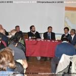 VN24_Montese_Giro d'Italia_005