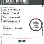 VN24_Montese_Giro d'Italia_006