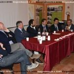 VN24_Montese_Giro d'Italia_007
