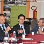 VN24_Montese_Giro d'Italia_009