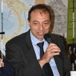 VN24_Montese_Giro d'Italia_010