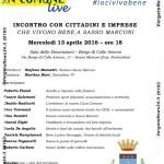 VN24_Sasso Marconi_cose in comune live_02