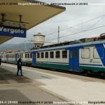VN24_Stazione FS Vergato_0112