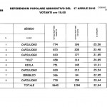 votazioni_Affluenza_19