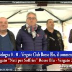 160502_Vergato_Club Rosso Blu copia