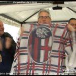 160502_Vergato_Club Rosso Blu_1-1 copia