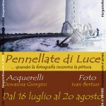 Castel d'Aiano_pennellate_di_Luce