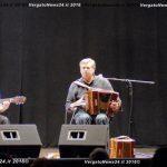 Tesi_Geri_Carboni Trio copia