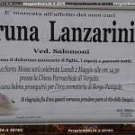 VN24_160501_Vergato_Bruna Lanzarini__006
