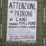 VN24_160501_Vergato_Cani__001