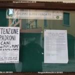 VN24_160501_Vergato_Cani__002