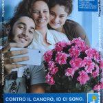 VN24_160503_Vergato_Azalee__001