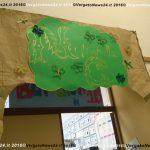 VN24_160503_Vergato_Matematica_001
