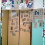 VN24_160503_Vergato_Matematica_004