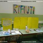 VN24_160503_Vergato_Matematica_006